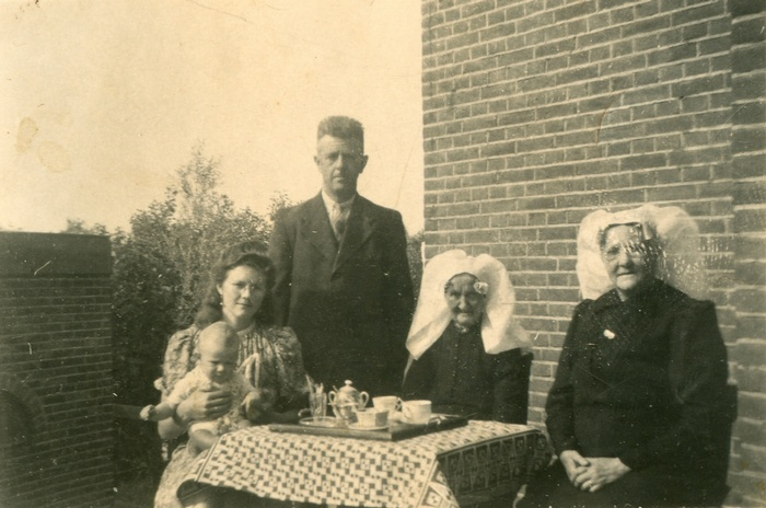 1946-piershil-familiestok-5generaties