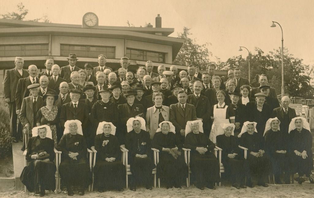 1948-groepsfoto-groot