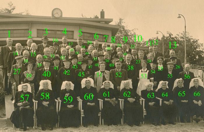 1948-groepsfoto-nummers
