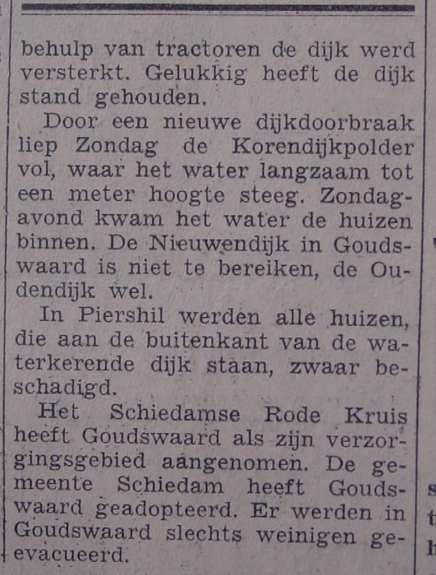 1953-02-07-12