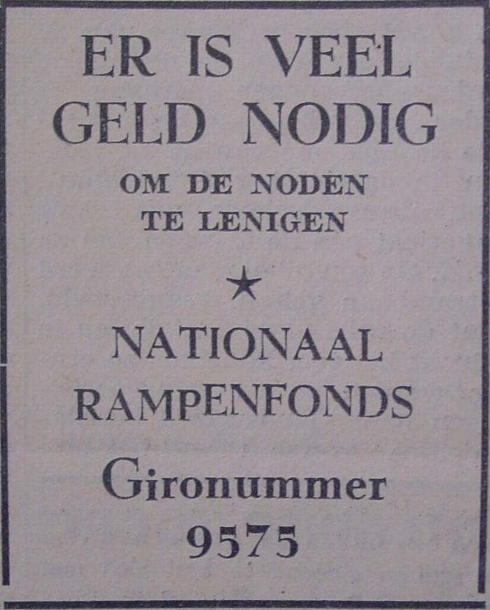 1953-02-11-04