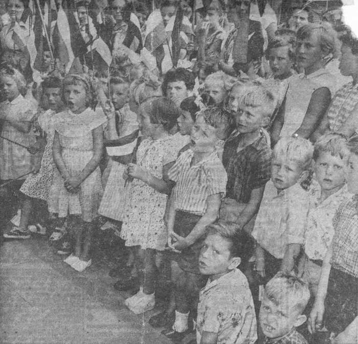 1957-knipsel-burgemeestervries