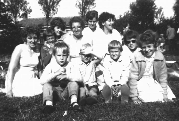 1960-kleuterschool-700