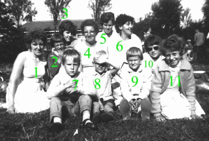 1960-kleuterschool-nummers