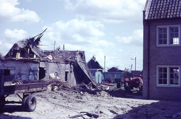 1967-voorstraat-sloopvoorkerk-002
