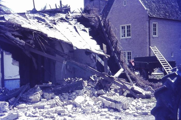 1967-voorstraat-sloopvoorkerk-003