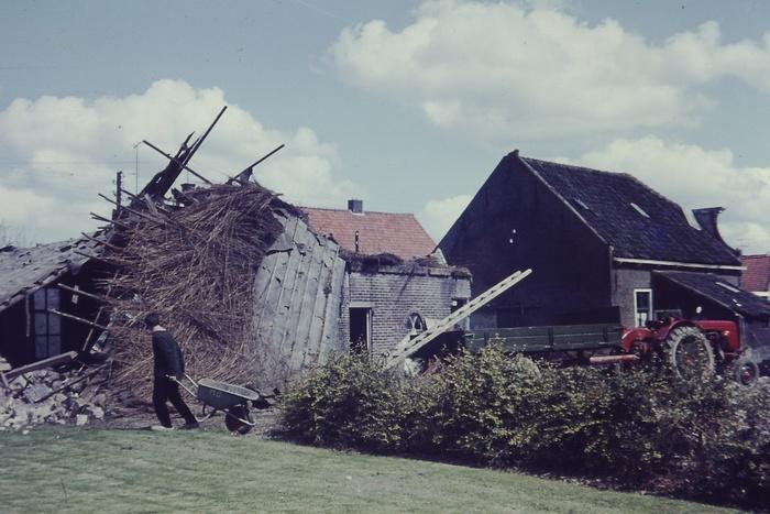 1967-voorstraat-sloopvoorkerk-004