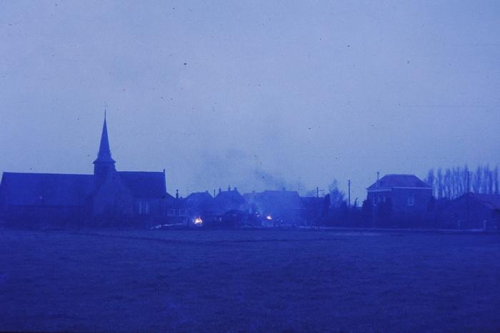 1967-voorstraat-sloopvoorkerk-005