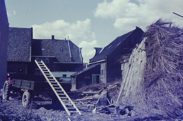 1967-voorstraat-sloopvoorkerk-006