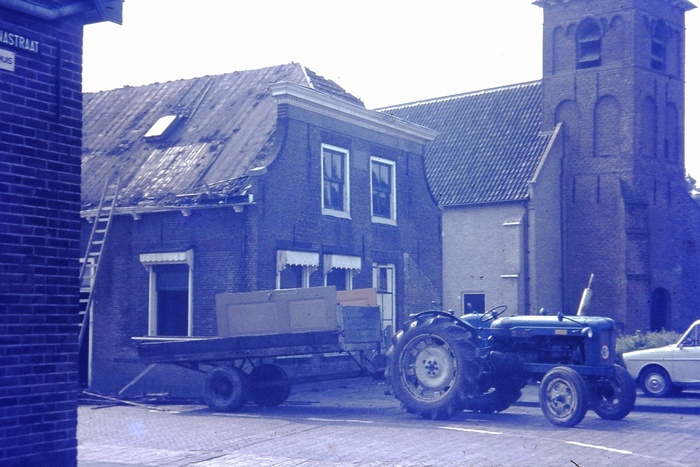 1967-voorstraat-sloopvoorkerk-007