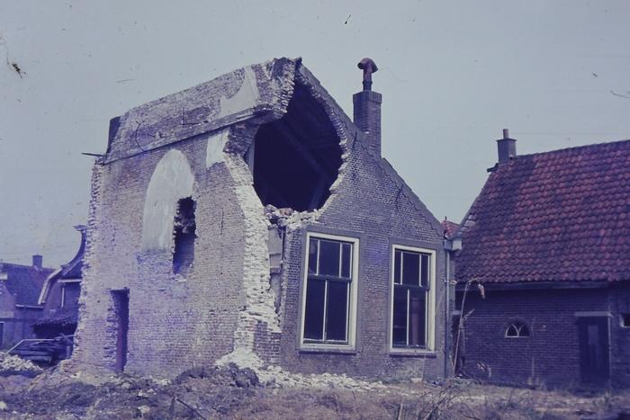 1967-voorstraat-sloopvoorkerk-008