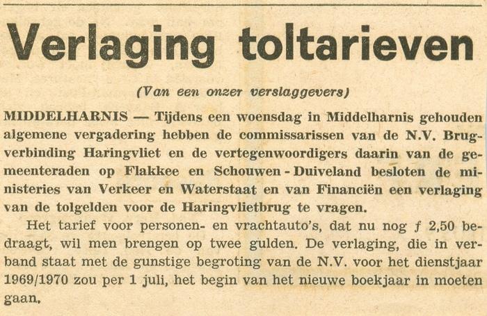 1969-verlaging-toltarieven-haringvlietbrug