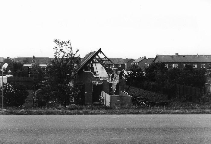 1980-sloop-huizesmits-01