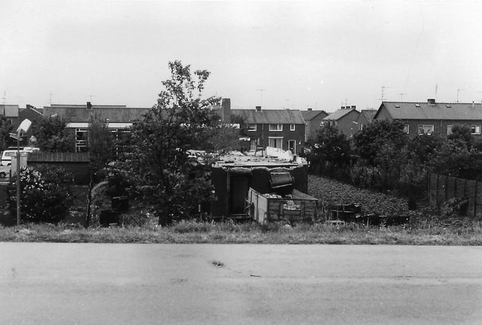 1980-sloop-huizesmits-02