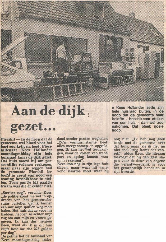 1981-hollander-dijkgezet