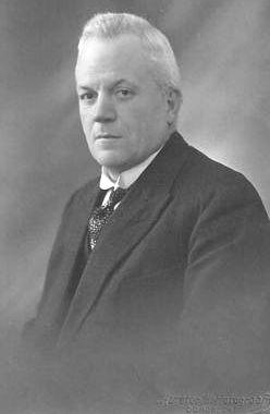 BNJRoskott-1877-1956