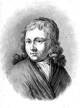 DeGoeje-Willem