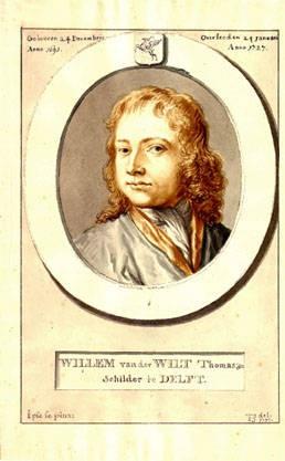 Jelgersma-Willem
