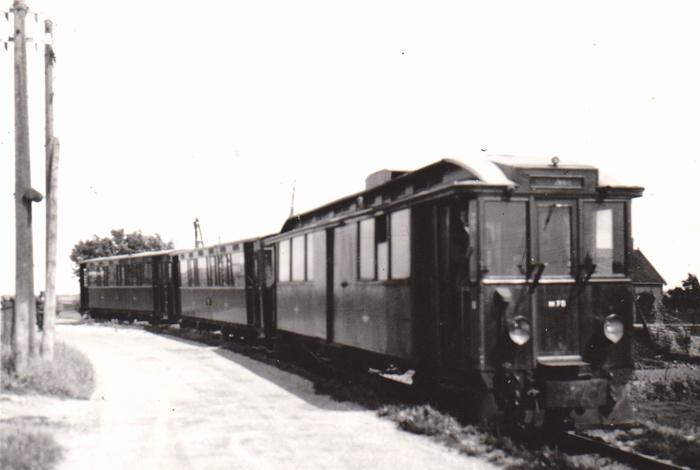 Piershil-rtm-steegjesdijk-27juni1954