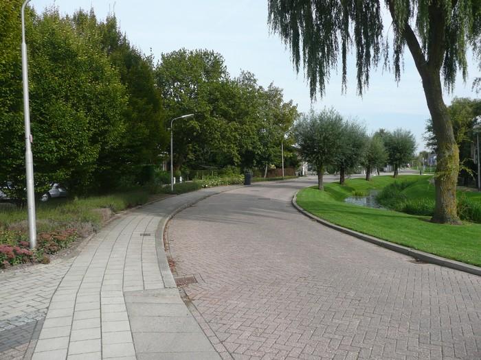 Piershill-Tramweg-1924-2010-01