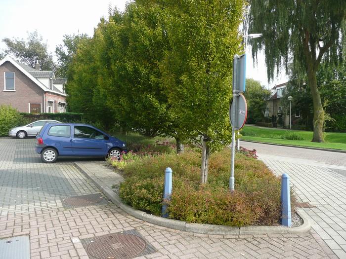 Piershill-Tramweg-1924-2010-02
