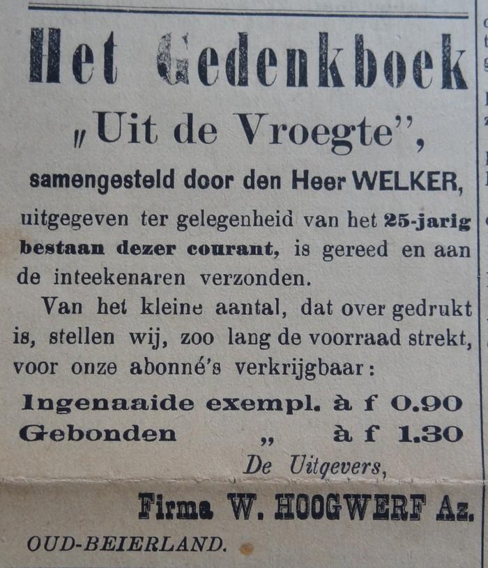 advertentie-gedenkboek-12sept1903