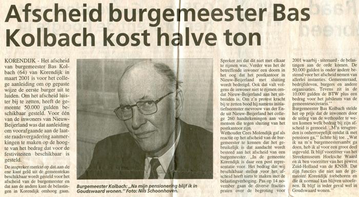 bas-kolbach-halveton-700