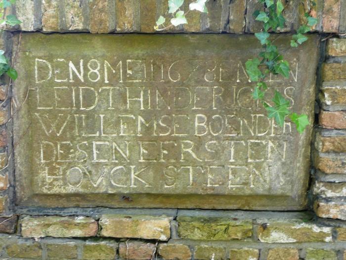 begraafplaats-zuid-beijerland-02