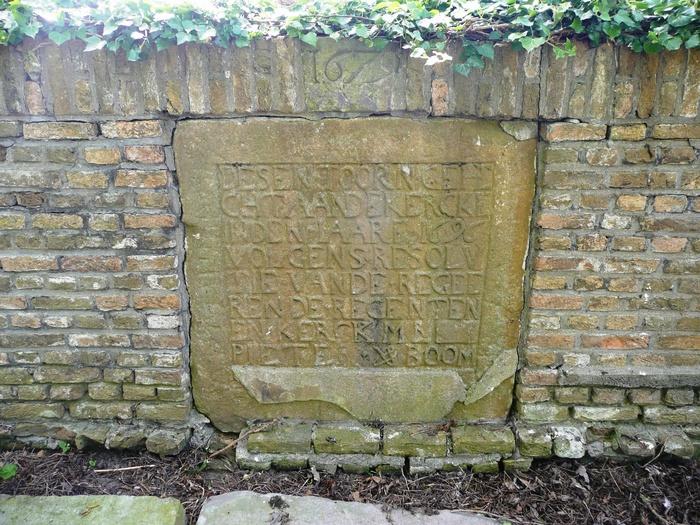 begraafplaats-zuid-beijerland-03
