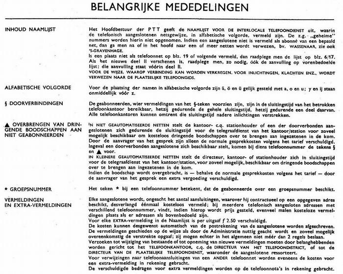 belangrijke-mededelingen-1950
