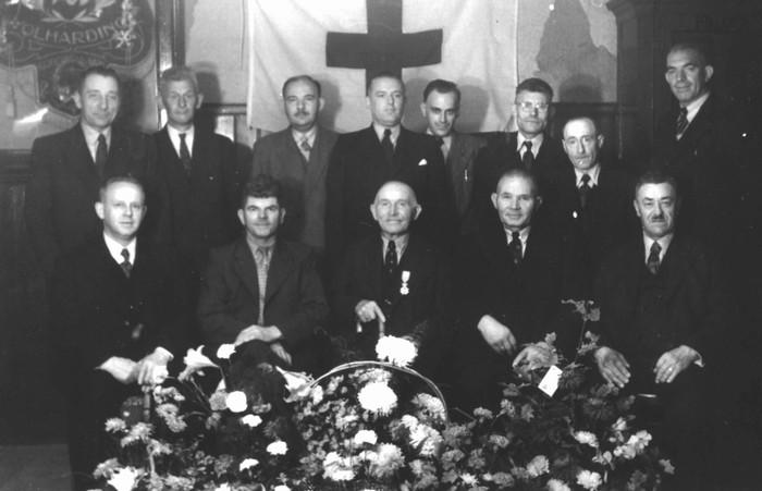 bestuur-ziekenverpleging-groepsfoto