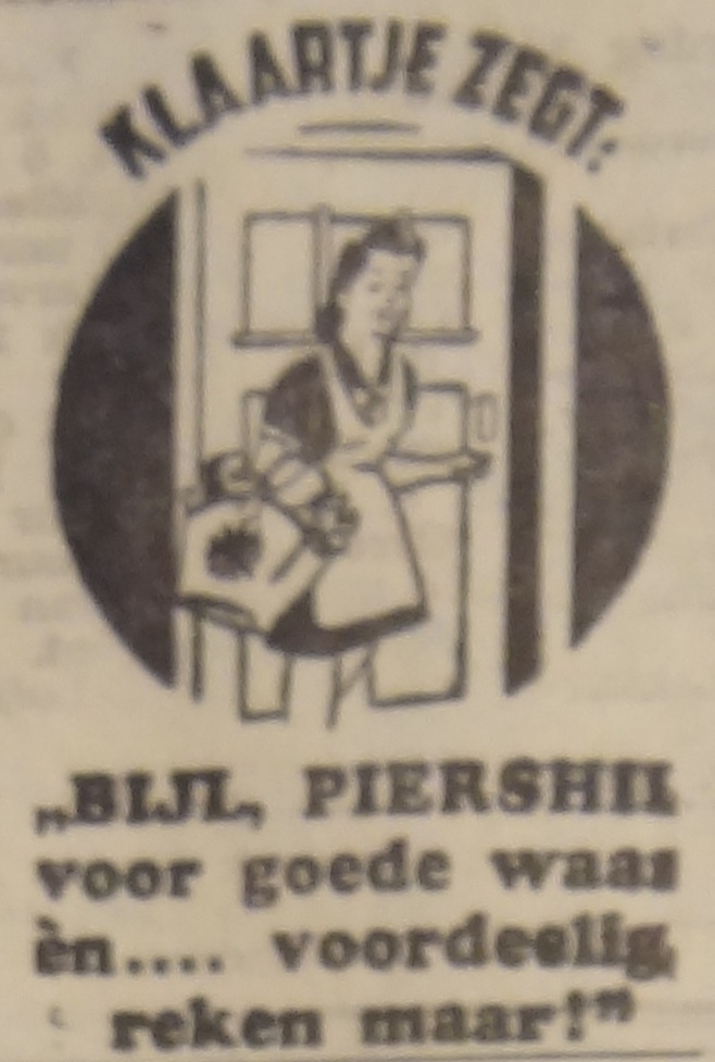 bijl-piershil-02-october1945