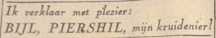 bijl-piershil-03-maart1946