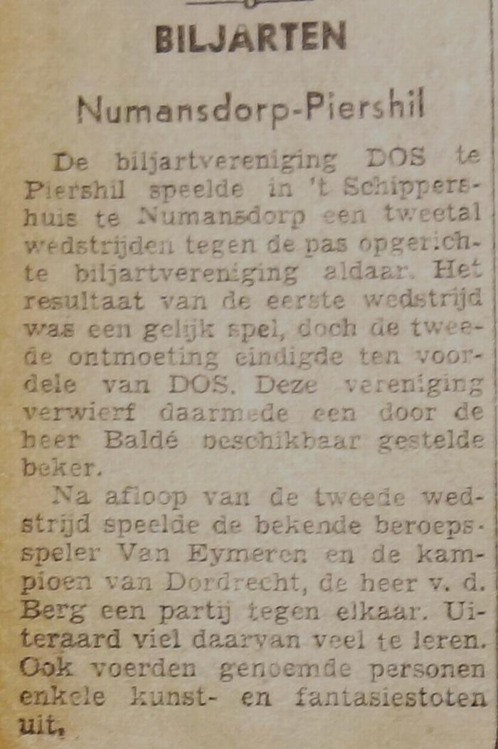 biljartvereniging-dos-1953