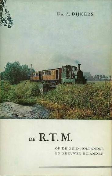 boek-dertm-dijkers