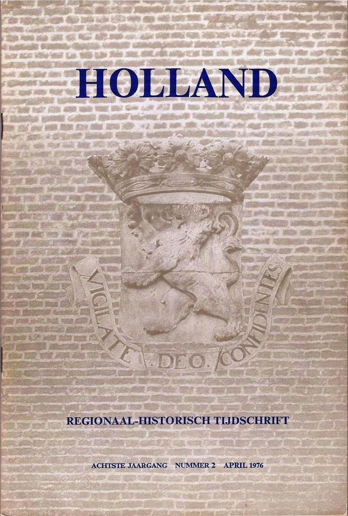 boekje-holland-piershil-ambachtsheren