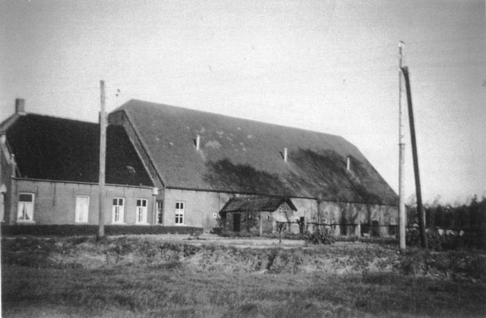 boerderij-deooievaar-kreekkant3-piershil-02