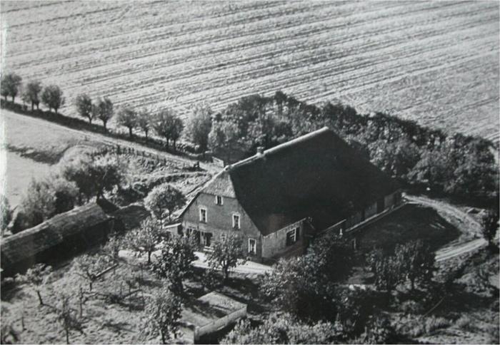 boerderij-jdeheer-kreekkant-circa1950