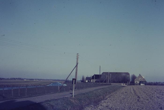 boerderij-kreekkant3-circa1968