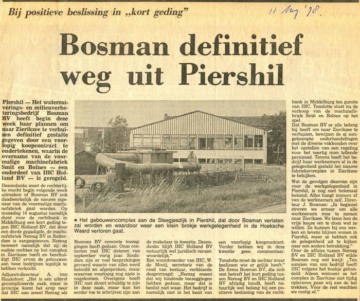 bosman-weguitpiershil-11aug1978