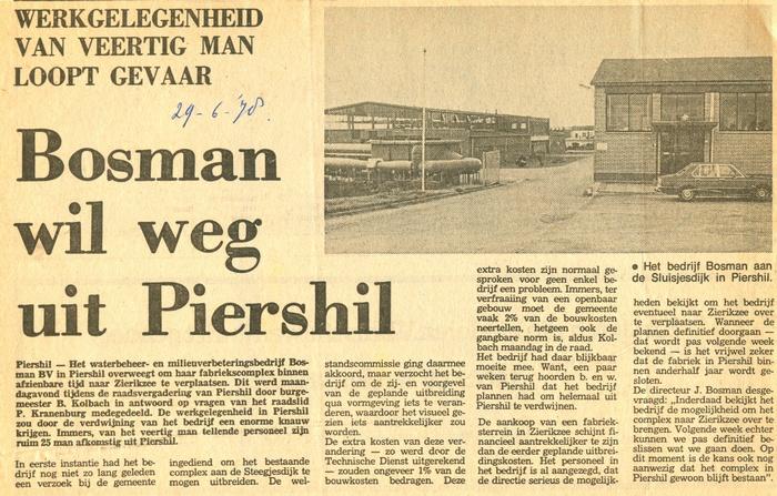 bosman-weguitpiershil-29juni1978