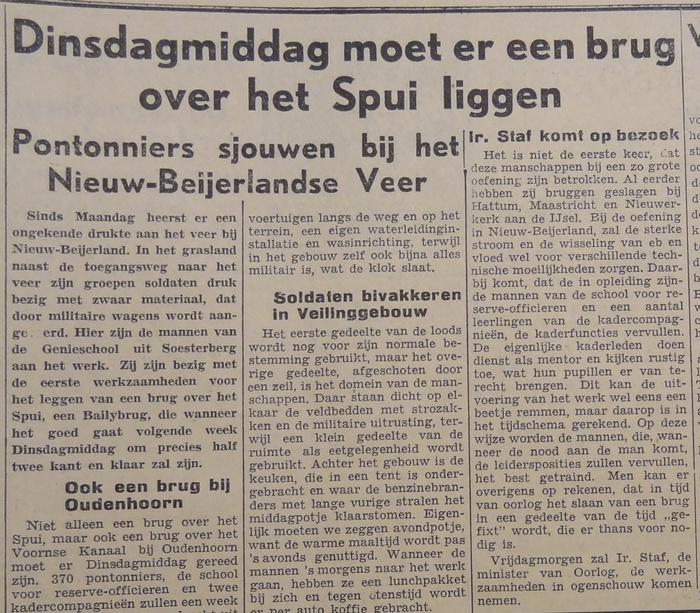 brug-over-het-spui-15oct1952-tekst-01