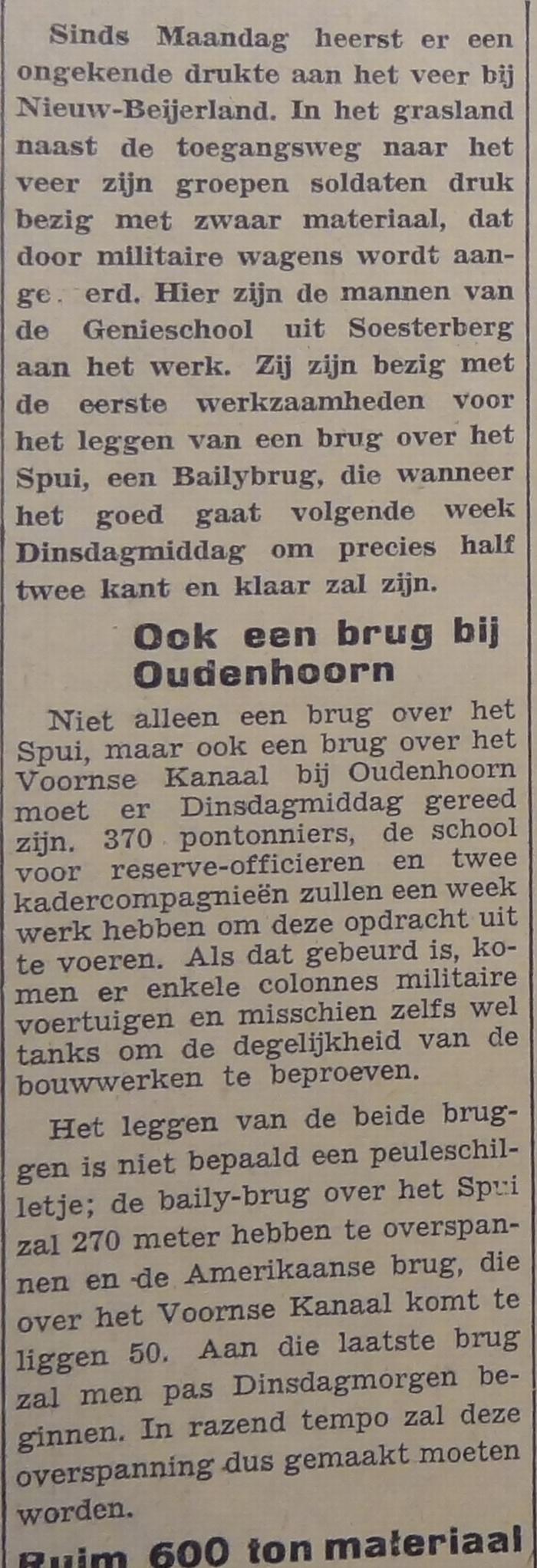 brug-over-het-spui-15oct1952-tekst-02