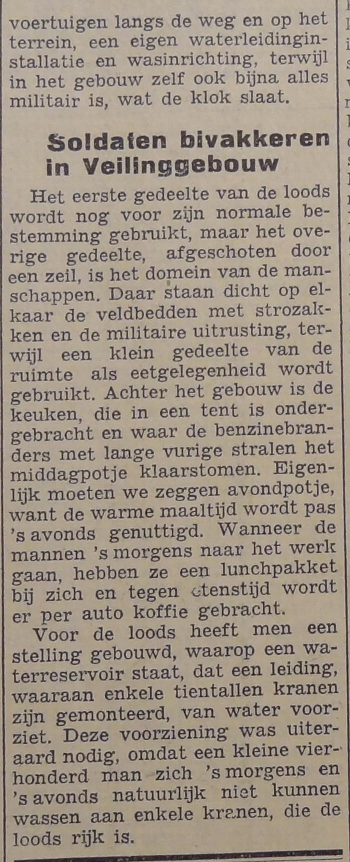 brug-over-het-spui-15oct1952-tekst-03