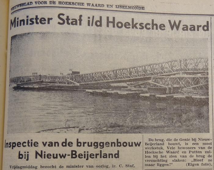 bruggenbouw-spui-okt1948-01