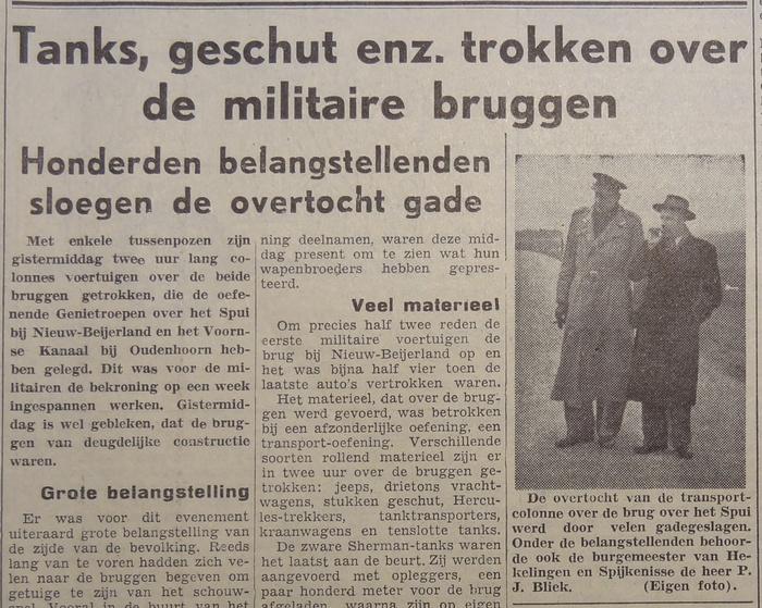 bruggenbouw-spui-okt1948-04