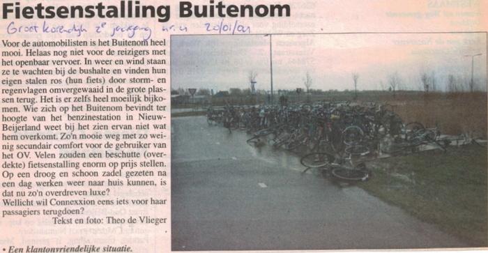 buitenom-knipsel-fietsenstalling-gk-20jan2004