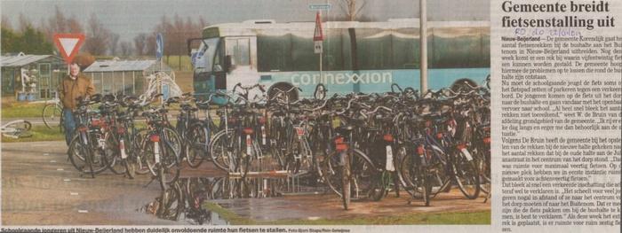 buitenom-knipsel-fietsenstalling-rd-22jan2004