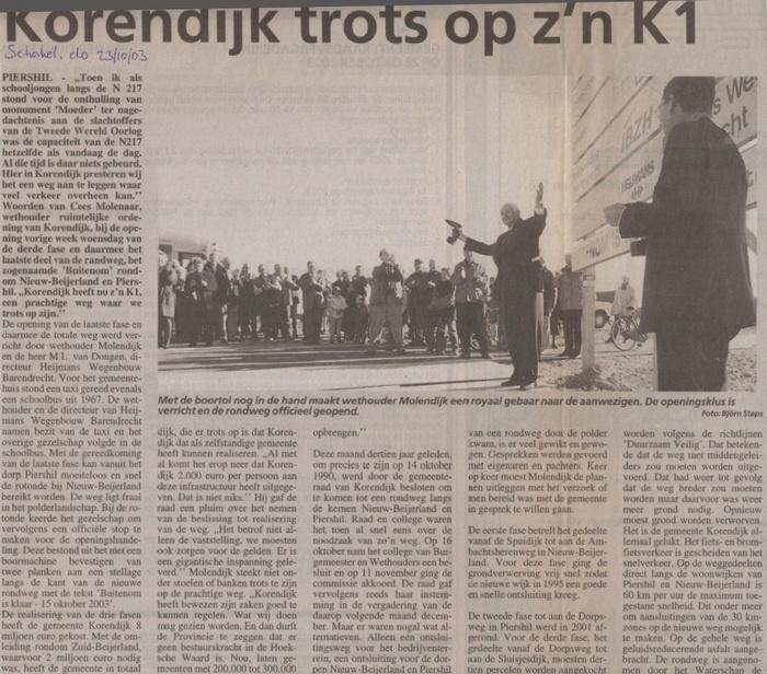 buitenom-knipsel-korendijk-trots-schakel-23okt2003