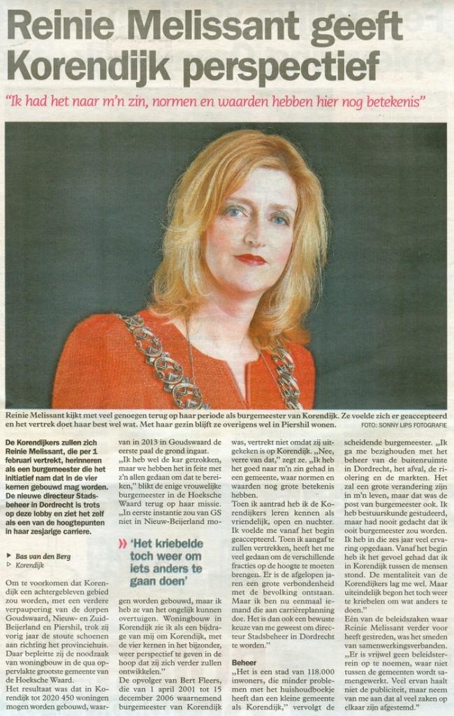 burgemeester-melissant-korendijk-perspectief-kompas-2jan2013